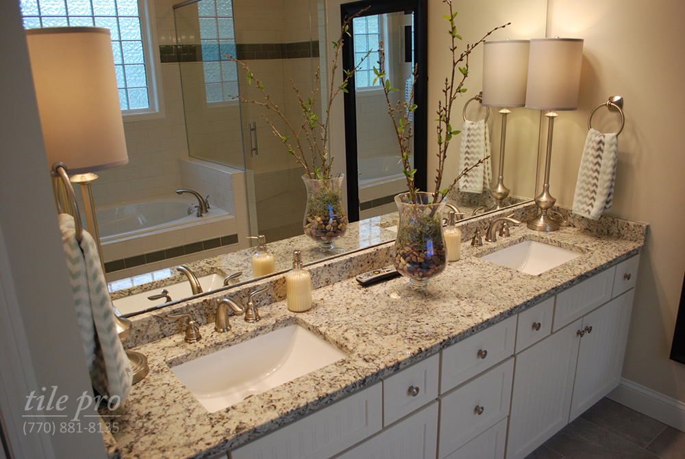 Bathroom Remodeling Lawrenceville Ga professional bathroom remodeling | shower renovation | design