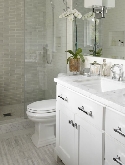 Professional Bathroom Remodeling Shower Renovation Design - Professional bathroom remodeling