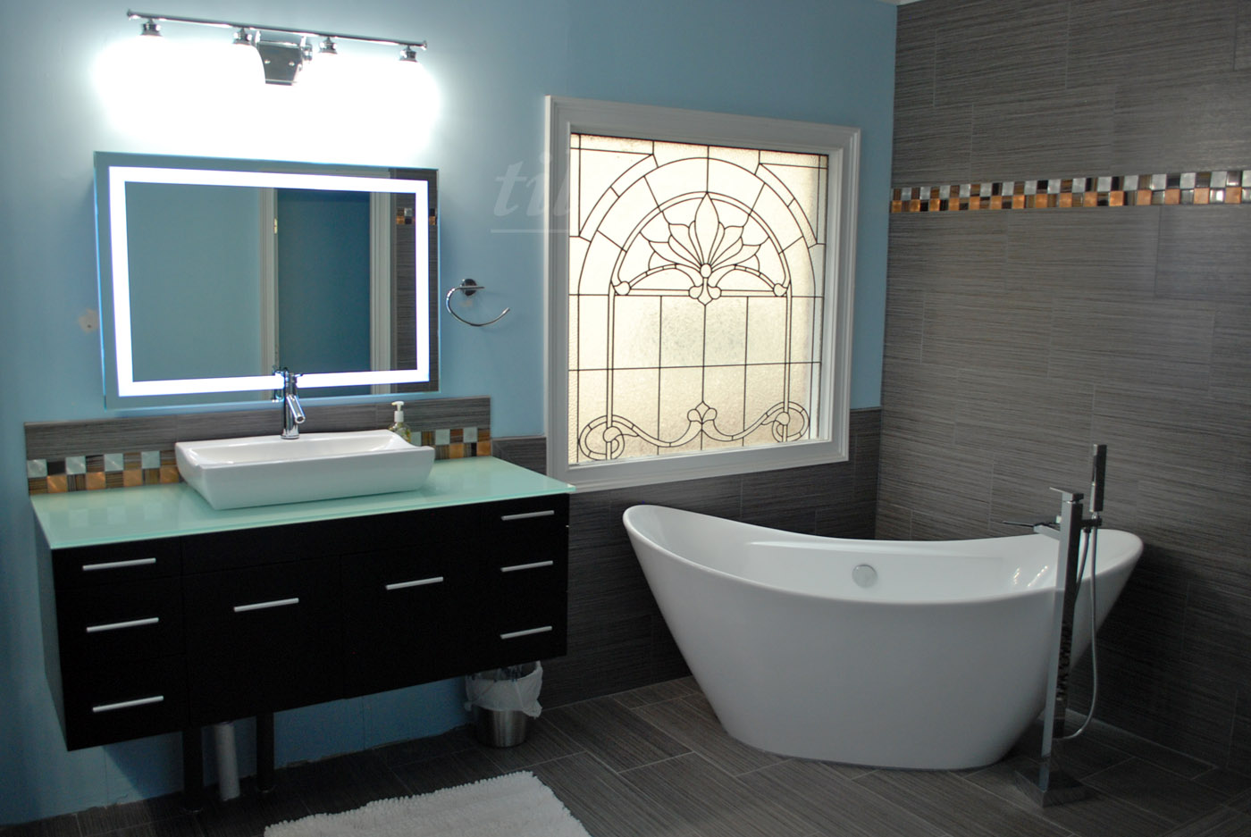 bathroom remodeling dunwoody georgia