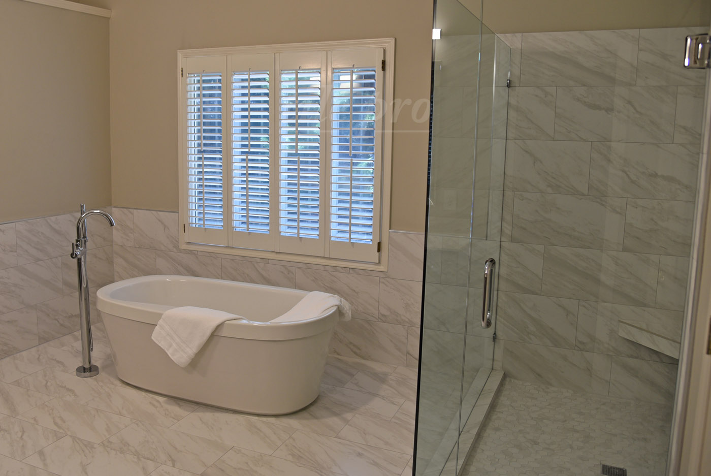bathroom remodeling roswell georgia