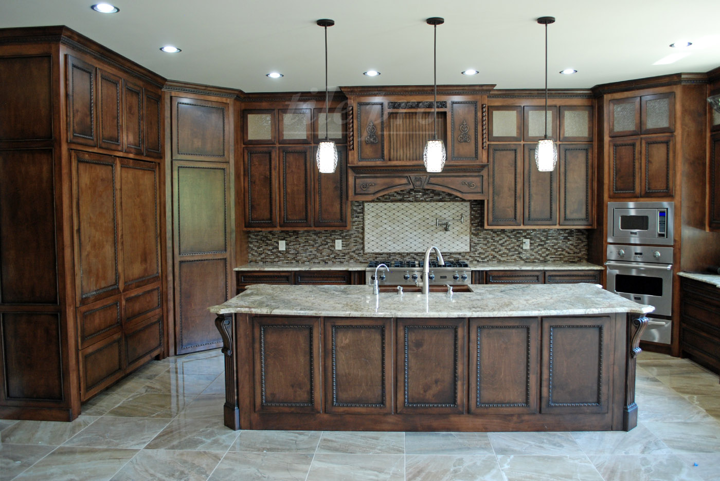 kitchen remodeling sandy springs georgia
