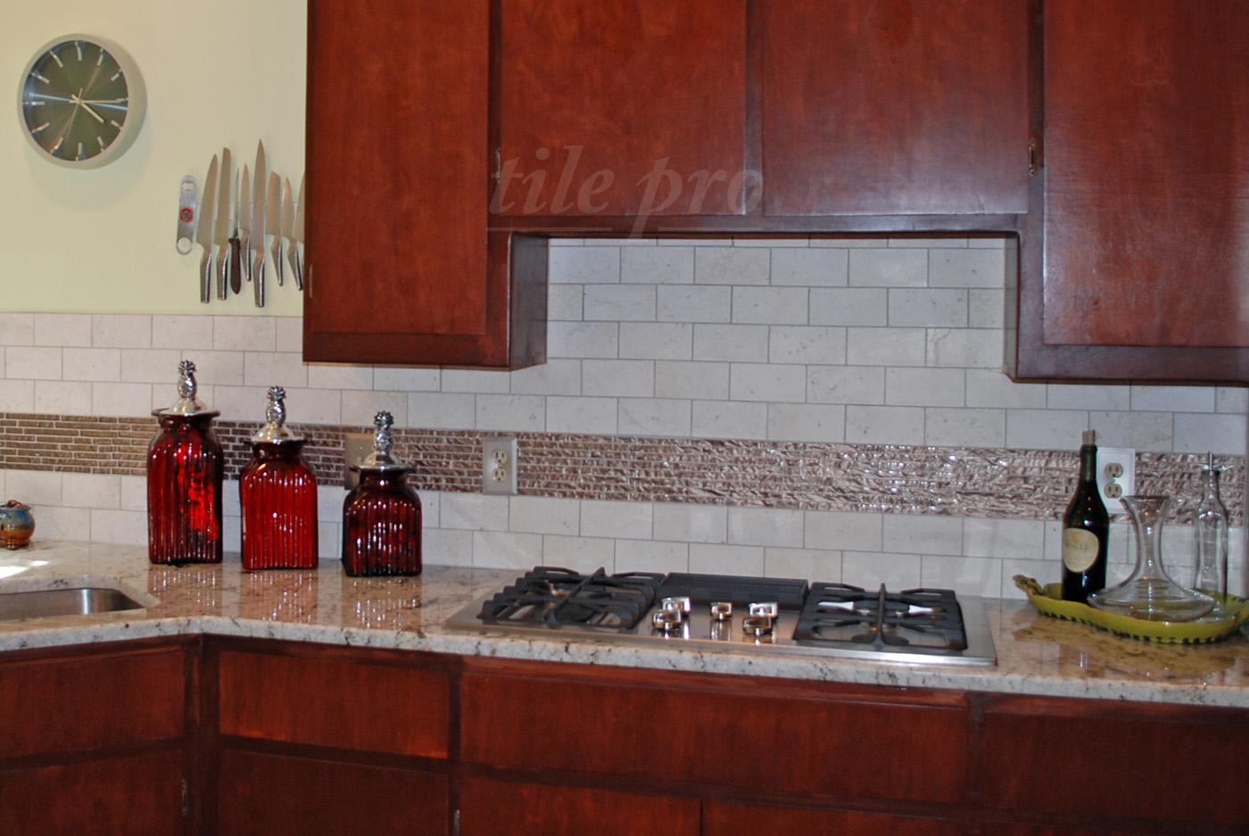 kitchen tile installers atlanta