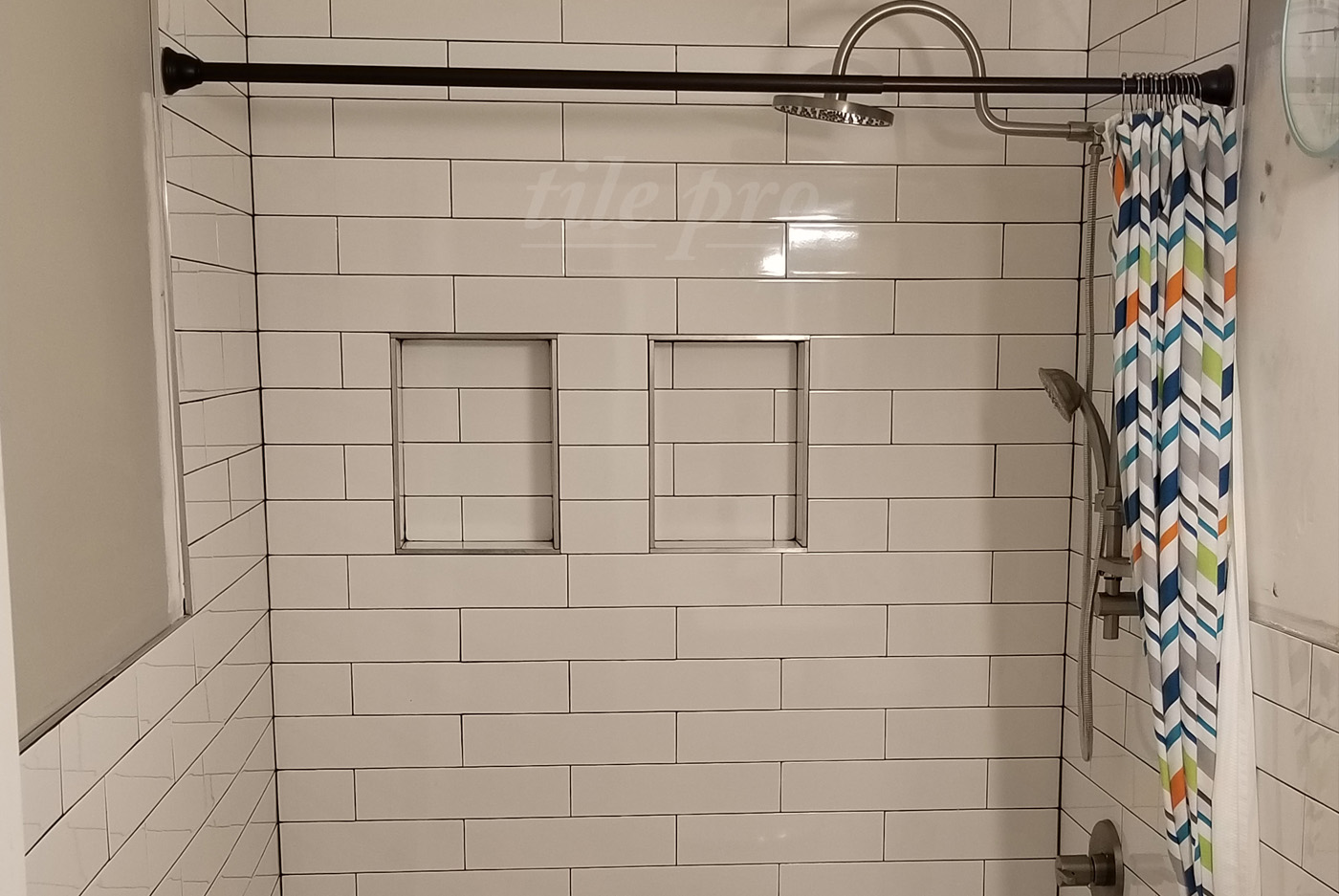 shower tile installers atlanta