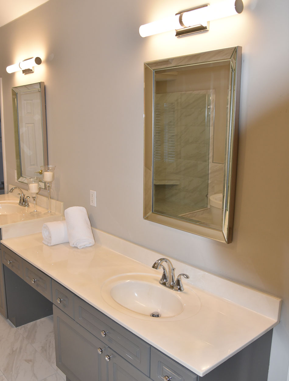 Bathroom Remodeling Johns Creek Ga tile pro: best tile installation in johns creek ga | remodeling