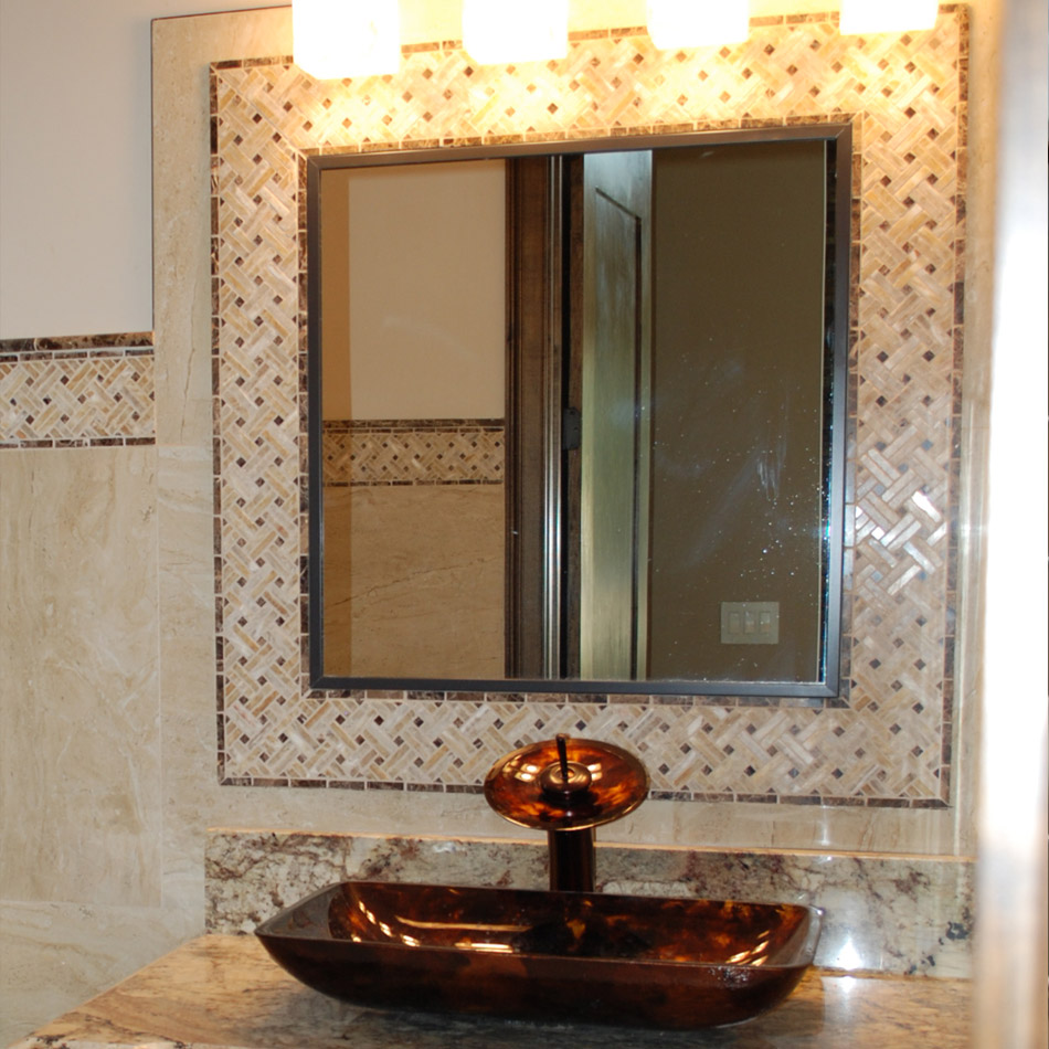 tile installation contractor atlanta