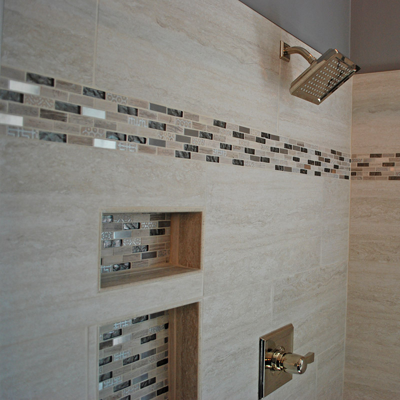 Tile Pro: Best Tile Installation In Marietta GA